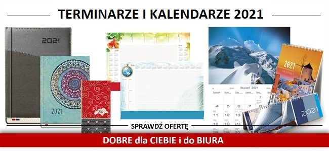 https://b2b.officemedia.com.pl/kalendarze-2021r/
