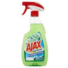 PŁYN DO SZYB AJAX 750 ML