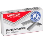 ZSZYWKI OFFICE PRODUCTS 10/5 (1000)