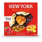 MIESZANKA BAKALII BAKAL MEETING NEW YORK 310G