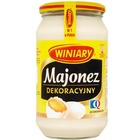 MAJONEZ WINIARY 500ml