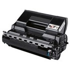 Toner Konica Minolta do PagePro 5650EN | 11 000 str. | black