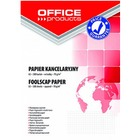 PAPIER KANCELARYJNY OFFICE PRODUCTS A3 OP. - 500 ARK