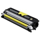 Toner Konica Minolta do MC-1600W/1650EN/1680MF/1690MF | 2 500 str. | yellow