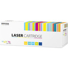 TONER LASEROWY GMP DO HP CE390X BLACK