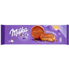 WAFLE MILKA CHOCOWAFER 180G