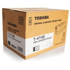 Toner Toshiba T-4710E do e-Studio 477S/527S | 36 000 str. | black