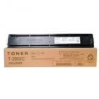 Toner Toshiba do e-Studio 2802 | black