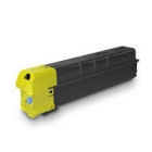 Toner Kyocera do TASKalfa7052ci/8052ci | 30 000 str. | yellow