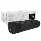 Toner Kyocera do TASKalfa7052ci/8052ci | 70 000 str. | black
