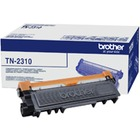 Toner Brother do HL-2300, DCP-L2500, MFC-2700 | 1 200 str. | black