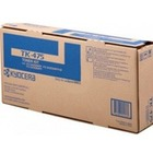 Toner Kyocera TK-475 do FS-6025/6030MFP | 15 000 str. | black