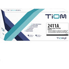 Toner Tiom do Brother 2411A | TN2411 | 1200 str. | black