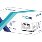 Toner Tiom do HP 226BN | CF226A | 3100 str. | black