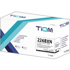Toner Tiom do HP 226BXN | CF226X | 9000 str. | black