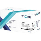Toner Tiom do HP 17BN | CF217A | 1600 str. | black