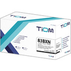 Toner Tiom do HP 83BXN | CF283X | 2200 str. | black