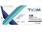 Toner Tiom do HP 44N | CF244A | 1000 str. | black