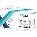 Toner Tiom do Samsung 101BK | SU696A | 1500 str. | black