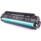 Toner Ricoh do SP C840DN/C842DN | 34 000 str. | cyan