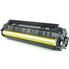 Toner Ricoh do SP C840DN/C842DN | 34 000 str. | yellow