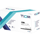 Toner Asarto do HP 117BN | W2070A | 1000 str. | black