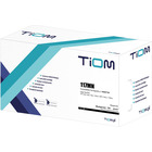 Toner Asarto do HP 117MN | W2073A | 700 str. | magenta