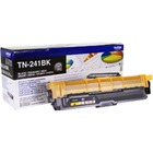 Toner Brother do HL-3140CW/3150/3170 | 2 500 str. | Black