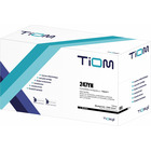 Toner Tiom do Brother 247YN | TN247Y | 2300 str. | yellow