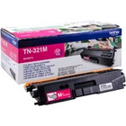 Toner Brother do HL-L8250/8350 | 1 500 str. | magenta