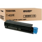 Toner Toshiba T-4030 do e-Studio 332S/403S | black
