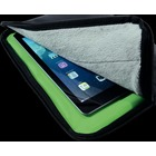 ETUI LEITZ COMPLETE DO iPAD I TABLET 10