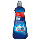 FINISH DO ZMYWAREK NABŁYSZCZACZ 400 ML