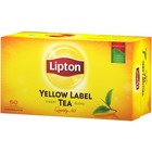 HERBATA LIPTON YELLOW LABEL (50)