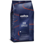 KAWA ZIARNISTA LAVAZZA GRAND ESPRESSO 1 KG